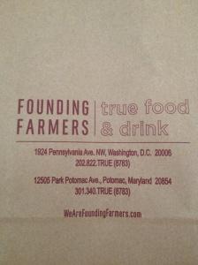 foundingfarmers