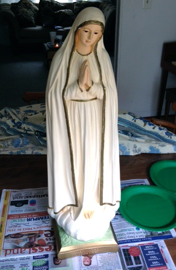 mothermary1