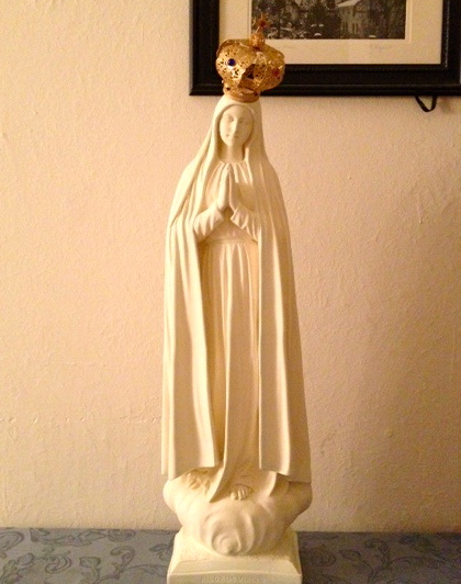 mothermary2