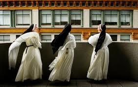 nashville sisters